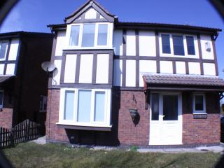 Bluebell Cottage, Thornton Cleveleys