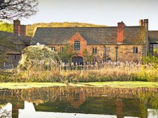 Gamekeeper Cottage, Hereford
