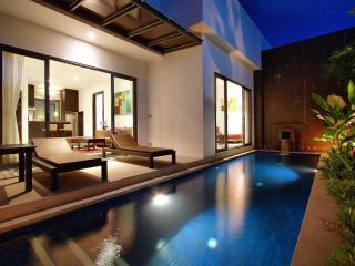 ROMANTIC Luxurious Villa Candareen - Bang Tao, Bang Tao Beach