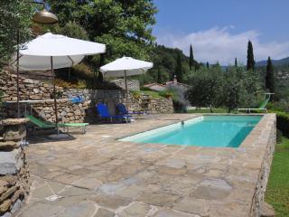 Cortona, Tuscan Retreat, Serene, WiFi, Pool, Bliss
