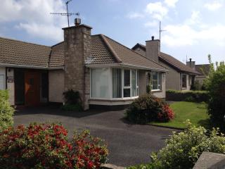 Ireland-North Holiday rentals in County Down, Newcastle