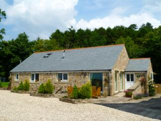 Country family cottage, 3 en suite bedrooms, beautiful location & great views