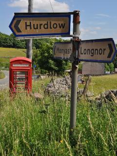 Hurdlow