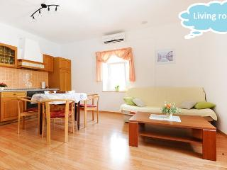 'RISA'- Lovely apartment in the city center
