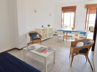 Sun Apartment - Giardini Naxos