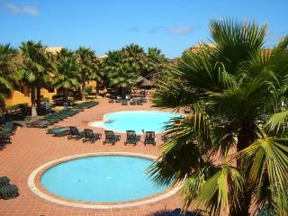 Oasis Royal 20, Corralejo