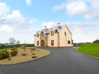Carrick-On-Shannon - 7371, Carrick-on-Shannon