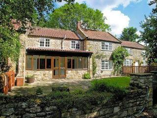 BREWERS COTTAGE, Pickering