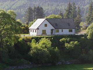 RIVENDELL COTTAGE, Fort Augustus