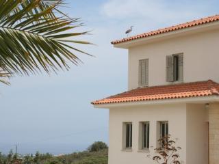 Villa Carpe Diem, Maroni