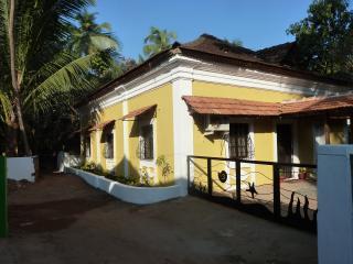 Casa Lenas