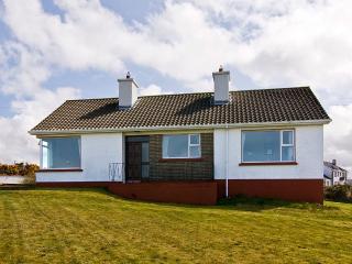 Carndonagh - 7438