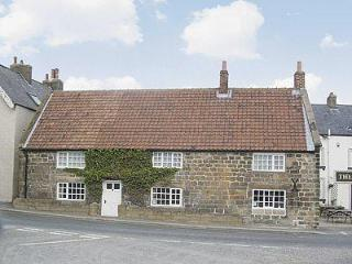 OAKDENE COTTAGE, Whitby