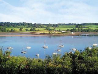LLYS ALED, Caernarfon