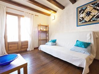 Very Centric & Nice Apartment, Barcelona
