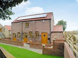 WADSWORTH FARM COTTAGE, Spennymoor
