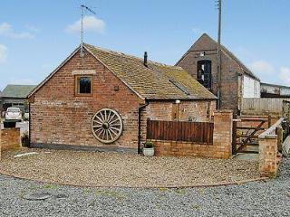PLUMTREE BARN AT GUMBURN FARM, Worcester