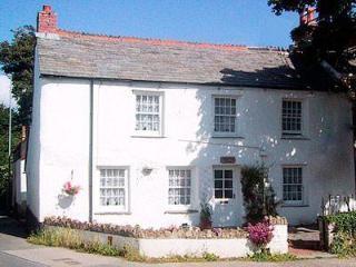 KIMBERLEY HOUSE, Newquay