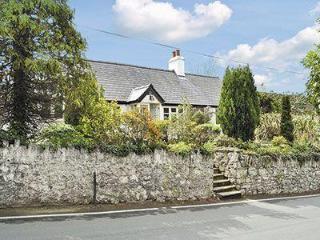 Lilac Cottage, Prestatyn