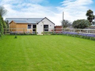 Bluebell Barn, Perranuthnoe