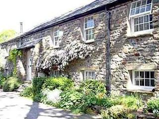 2 FARFIELD COTTAGES, Sedbergh