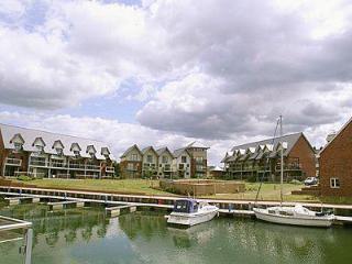 Yachtsman's Rest, Cowes