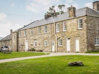 Baysdale Abbey, Danby