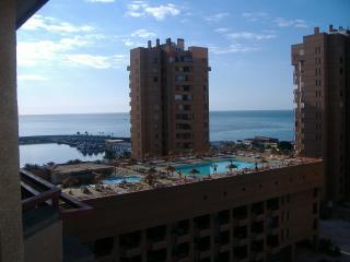 884A Hotel Las Palmeras****, Fuengirola