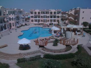 Luxury 2bed Apartment Nabq Bay