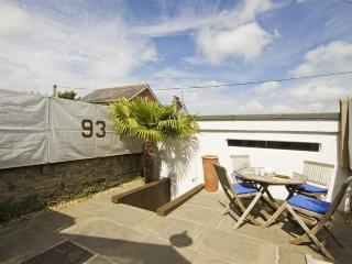 Church Street 20 (CHU20), Salcombe