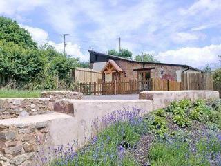 Orchard View Barn, Honiton