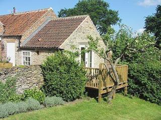Church Farm Cottage, Helmsley