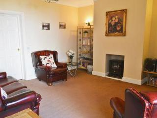 AMBLERS REST APARTMENT, Warkworth