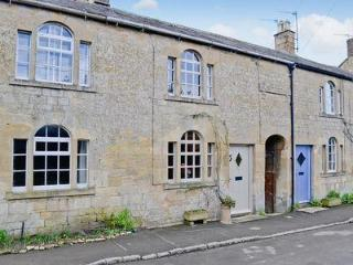Briar Cottage, Chipping Campden