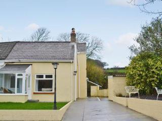 BONT COTTAGE, Kidwelly