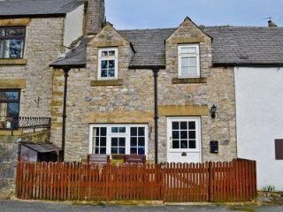 LOWER TERRACE ROAD, Tideswell
