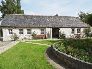 EASDALE COTTAGE, Appin