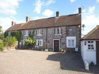 THE OLD SCHOOL HOUSE, Arundel