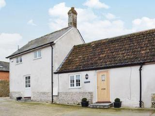 TOGGS COTTAGE, Beaminster