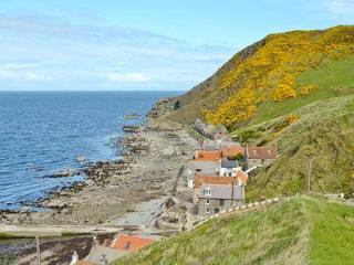 CROVIE, Banff