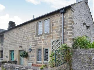 WELL COTTAGE, Bakewell