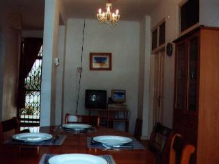 dinning suite