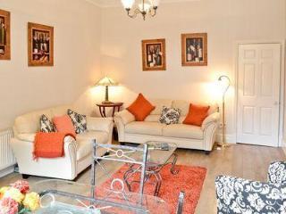 BRANTFIELD HOUSE, Windermere