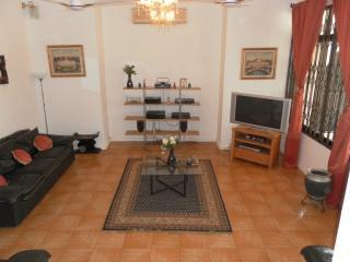 Executive 4 bed villa Spintex, Acra