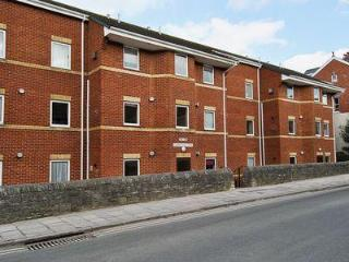 SANDRINGHAM COURT, FLAT 4, Swanage