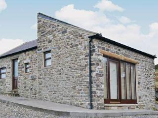 TOP BYRE, Frosterley