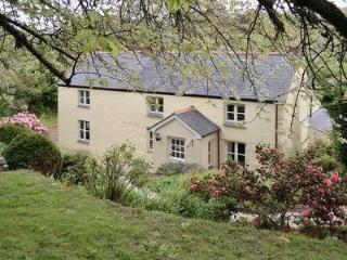 POUND COTTAGE, Redruth