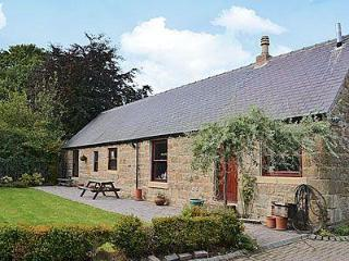 EAST FARM COTTAGE, Morpeth