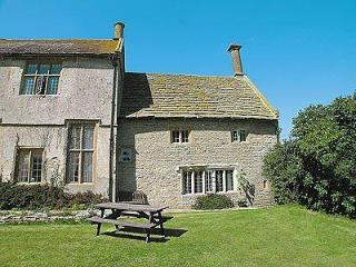 CHURCHILL COTTAGE, Sherborne