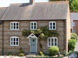 Millbury Cottage, Dorchester